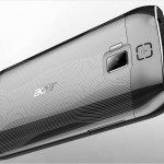 acer-smartphone4.8inches01