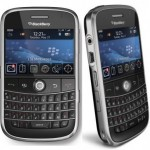 blackberry-bold-reviews