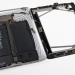 iPad-teardown