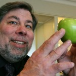 steve wozniak apple dwts
