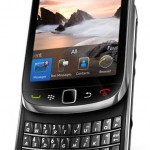 9800torch_blk_enguk_gen_bottomangle_2