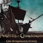 Pirates_of_the_Caribbean_On_Stranger_Tides-535x401