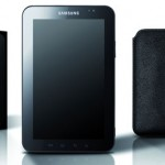 Samsung Galaxy Tab Luxury Edition-1
