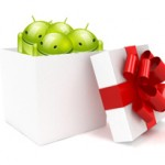 android-gift-header