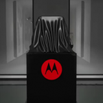 motorola_tablet_evolution