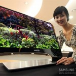 samsung-new-curved-design-9-series-3dtv