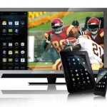 vizio_via_plus_tablet_smartphone