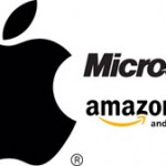 apple_ms_amazon