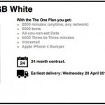 Three-iPhone-4-32GB-White-580x293