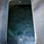 leaked_ipod_touch_5g_128gb