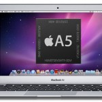 MacBook-Air-With-A5-Processor