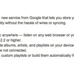 google-music-beta-youre-invited-email