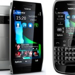 nokia-e6-x7-symbian-phones