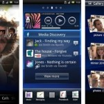 xperia-android-update-05-19-2011