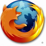 Mozilla-Launched-Rapid-Release-Firefox-5-Beta