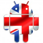 android-uk-most-popular-os-0