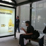 04438046-photo-vitaminwater