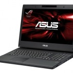 14-ASUS-G74SX