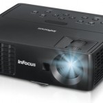 16-InFocus-IN1100-series-projector