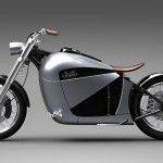 Orphiro-Electric-Motorcycle-544x350px