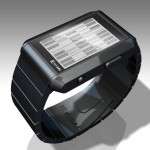 Tokyoflash-Right-Angle-LCD-Watch