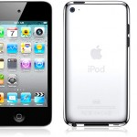apple-ipod-touch-4th-generation