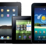 compare-playbook-ipad-galaxy-tab