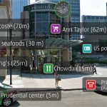 live-view-augmented-reality-browser