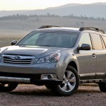 2010outback_review000_opt