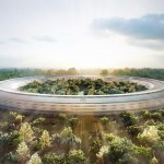 apple-campus-cupertino-foster-partners-2