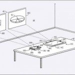 apple-projector-patent-aug-