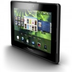 blackberry-playbook-screen