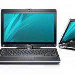 dell-latitude-xt3-in-a-row