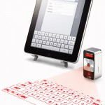 e722_cube_laser_virtual_keyboard_for_iphone
