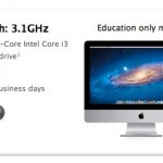 imac-1000-education-only-button