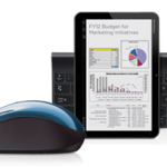 logitech-tablet-mouse-for-android