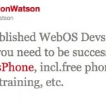 webos-developers-microsoft