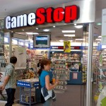 Morning-Hangover-74-Patrick-Asks-For-Your-BestWorst-GameStop-Experience-Andrew