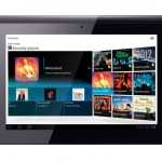 Sony-Tablet-S1