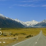 Windows-8-Developer-Preview-Build-8102-M3-Available-for-Download-This-Week-6