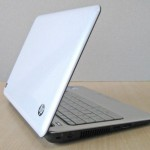 hp_pavilion_dm1_review_1-540x426