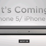 iphone5-coming
