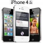 Apple-iphone-4S-official4