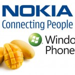 Nokia-logo-with-mango-and-Windows-Phone-7-logo