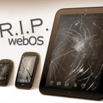 RIP-WEBOS-featured_image