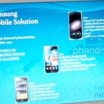 Samsung_Galaxy_S3_leak-728-75