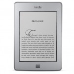 kindle_touch_3g-4e89dd7-intro