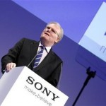 184058-sony-corporation-ceo-howard-stringer-addresses-a-news-conference-at-th