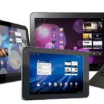 Best-Android-Tablets-2011