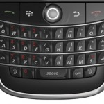 BlackBerryBoldKeyboard